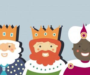 Soñar con Reyes y Gobernantes