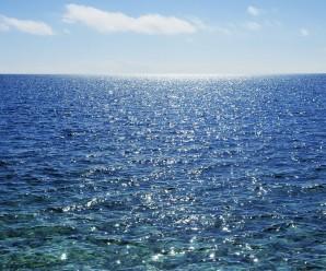Soñar con el Oceano