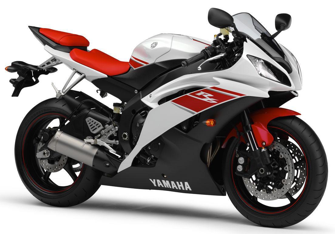 Soñar con motos