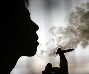 Soñar que Fumas