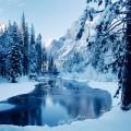 Soñar con Invierno