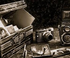 Soñar con recuerdos del pasado