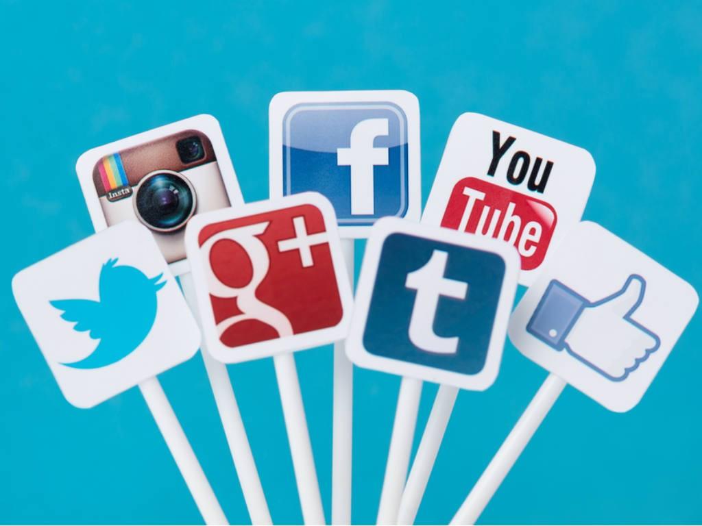 Soñar con Redes Sociales