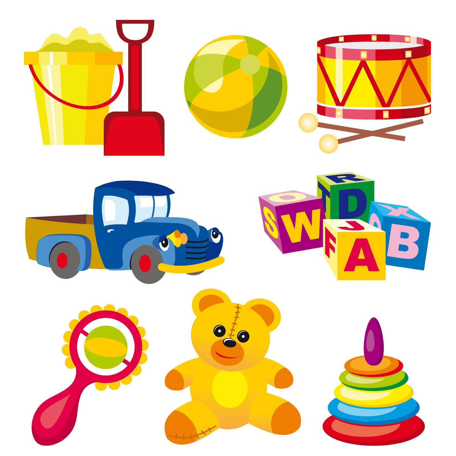 So ar con juguetes que significa - Cosas para guardar juguetes ...