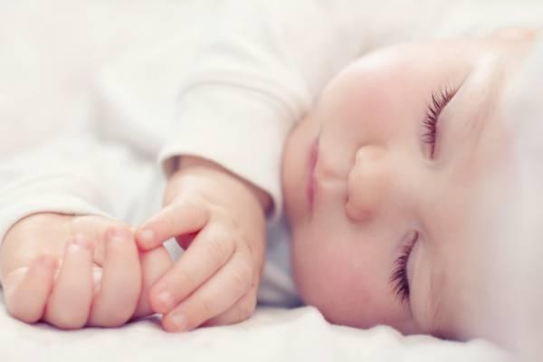 Soñar con Nacimiento