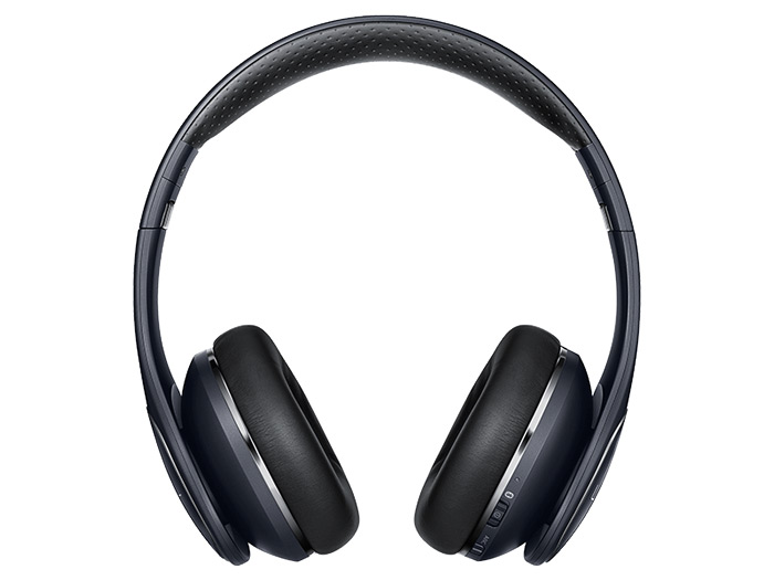 Sueños con audífonos