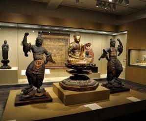 Significado de soñar con museos