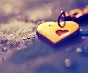 Soñar con Amor