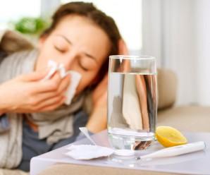 Soñar con Enfermedades