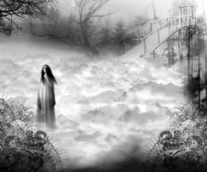 Soñar con personas fallecidas