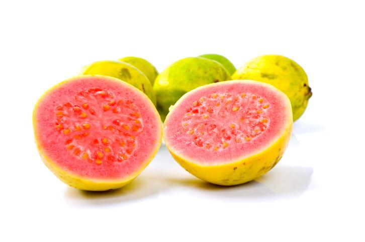 Resultado de imagen para fruto agusanado visto desde afuera